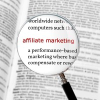 Affiliate Marketing Tips