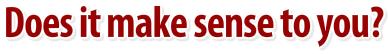 ICKY_headline